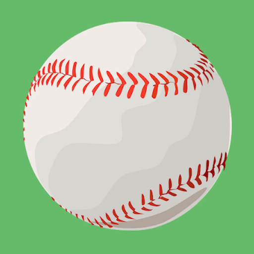 Star Baseball Players